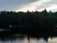 wpid-griffith-lake-01.jpg.jpeg